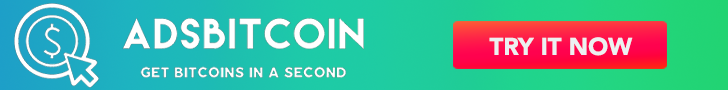 adsbitcoin.io earn free bitcoins, advertising, cpc